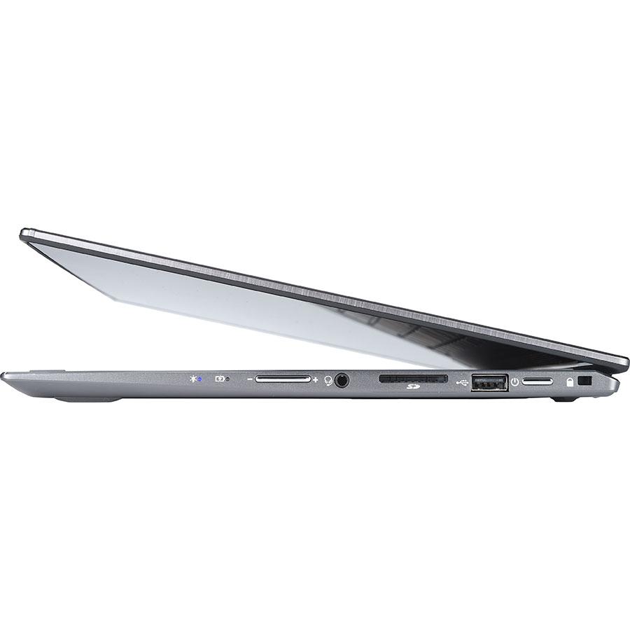 Acer Spin 5 (SP513-52) - Vue de droite