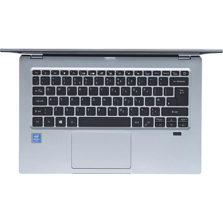 Acer Swift 1 (SF114-33) - Clavier