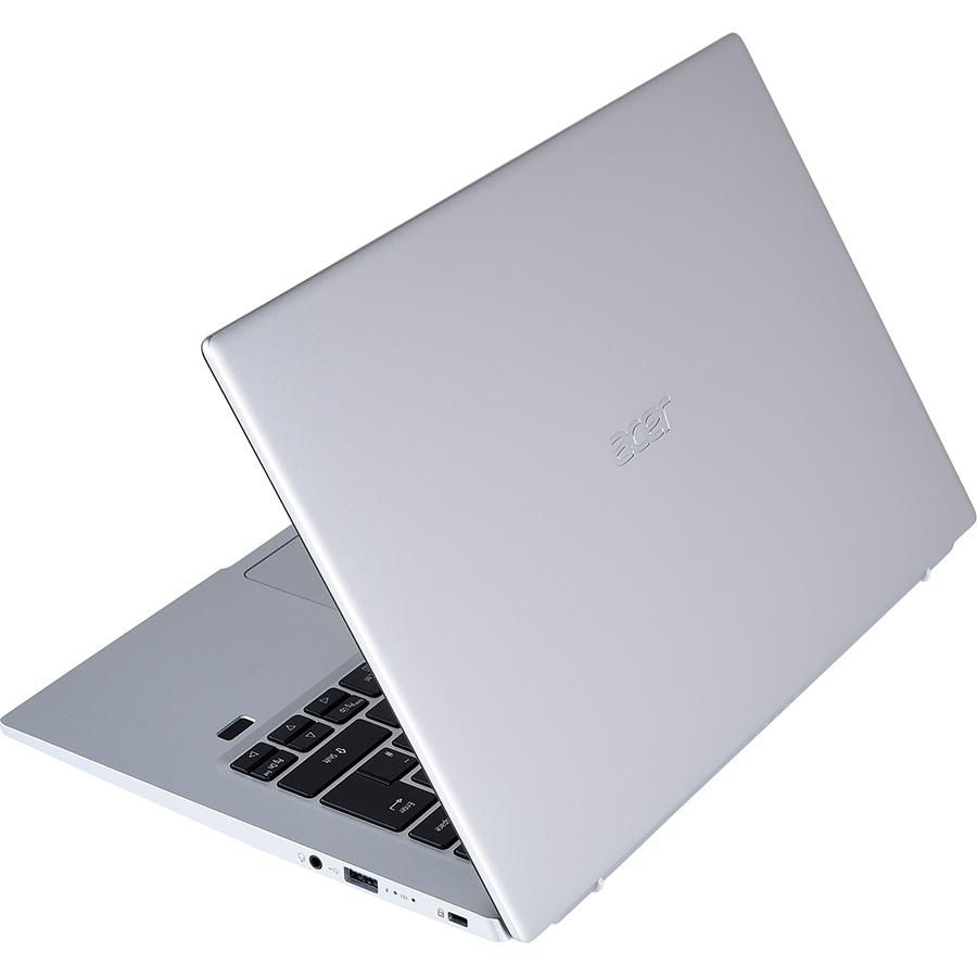 Acer Swift 1 (SF114-33) - Vue de dos