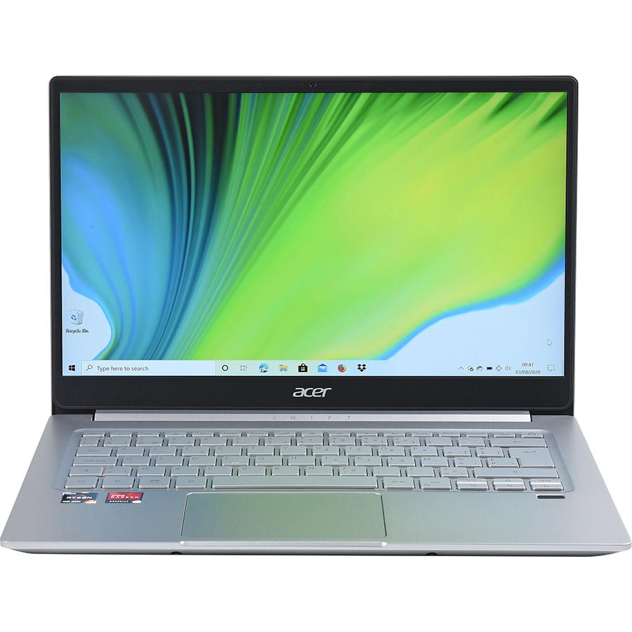 Acer Swift 3 (SF314-42) - Vue de face
