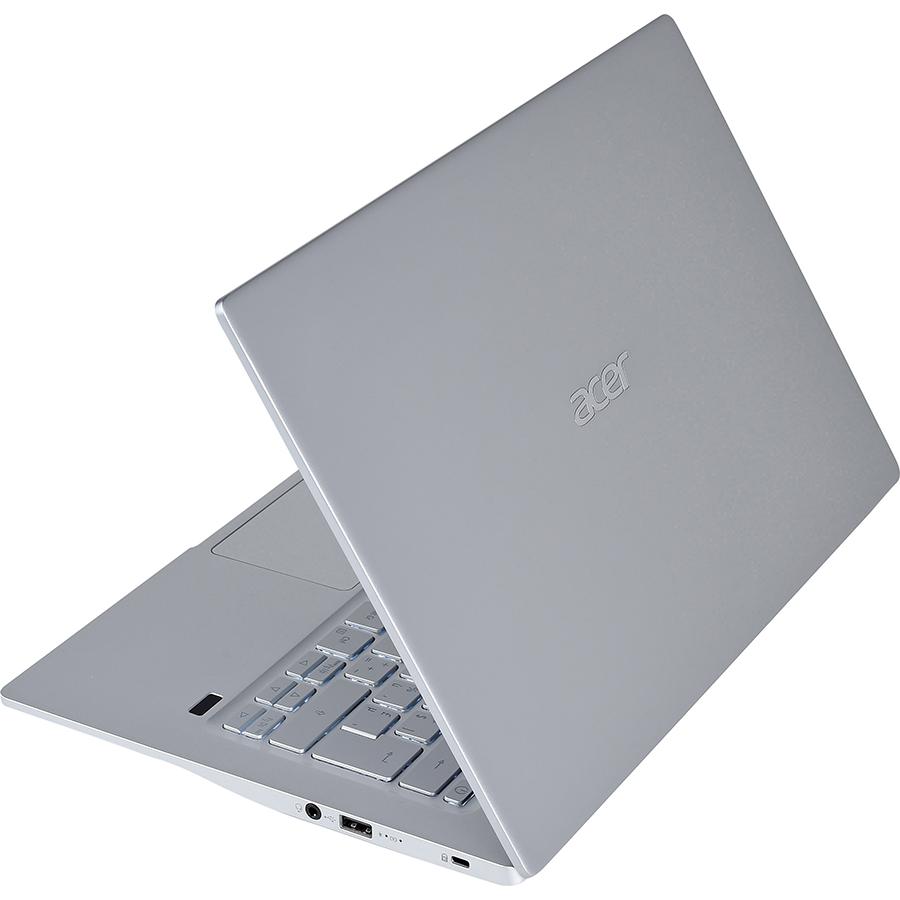 Acer Swift 3 (SF314-42) - Vue de dos