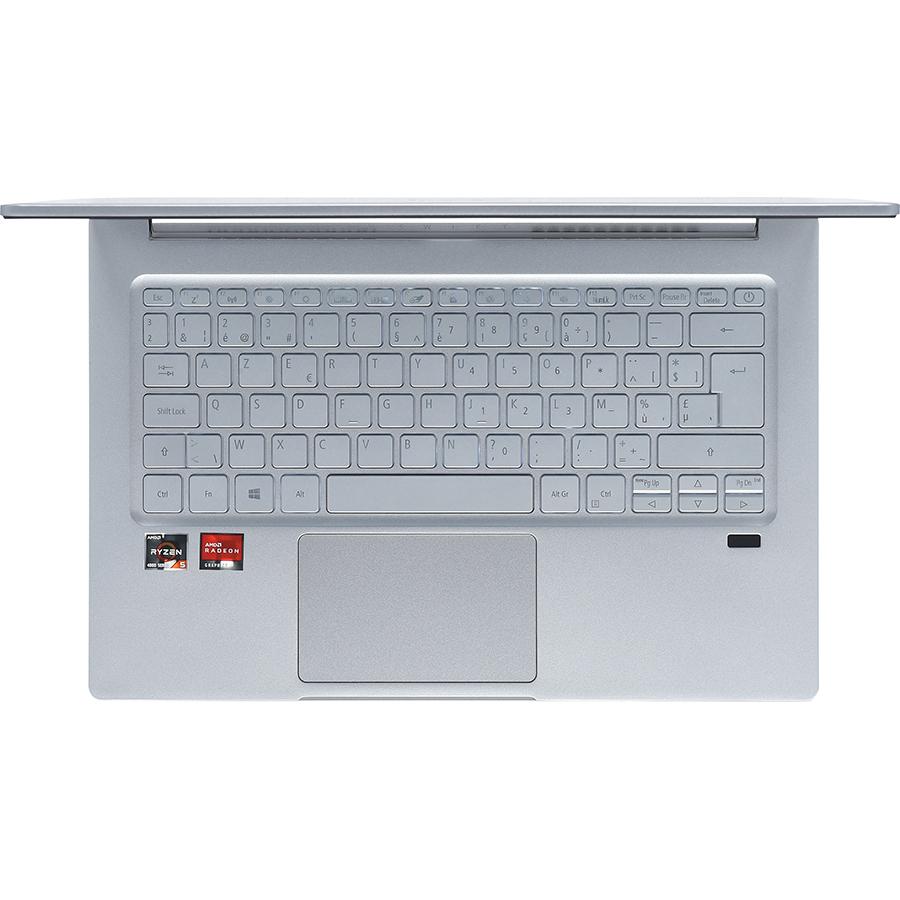 Acer Swift 3 (SF314-42) - Clavier
