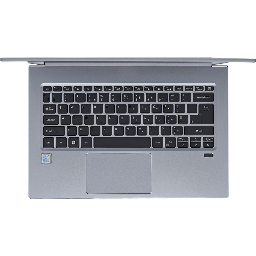 Acer Swift 3 (SF314-56) - Clavier