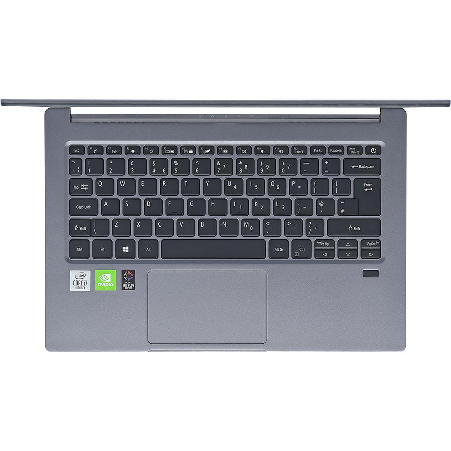 Acer Swift 3 (SF314-57G) - Clavier