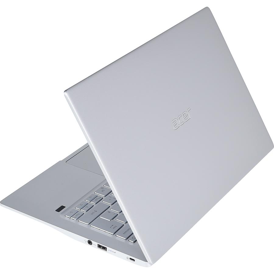 Acer Swift 3 (SF314-59) - Vue de dos