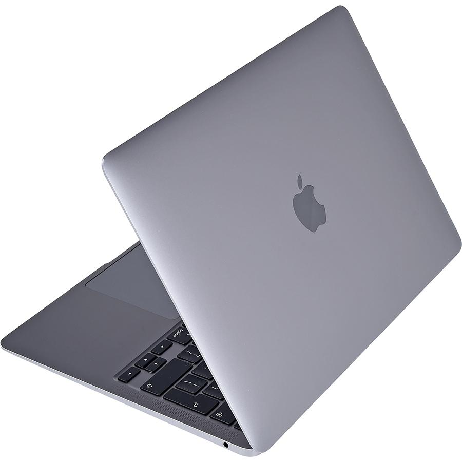 Apple MacBook Air 13 pouces (M1, 2020) - Vue de dos