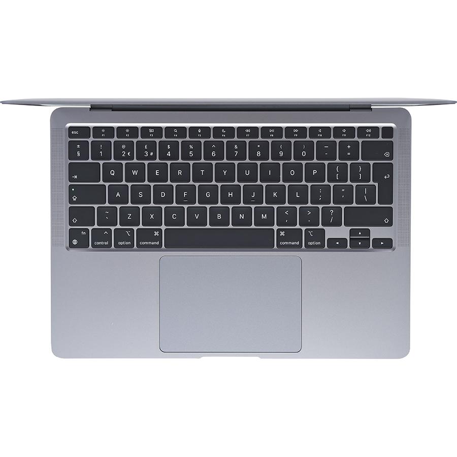 Apple MacBook Air 13 pouces (M1, 2020) - Clavier