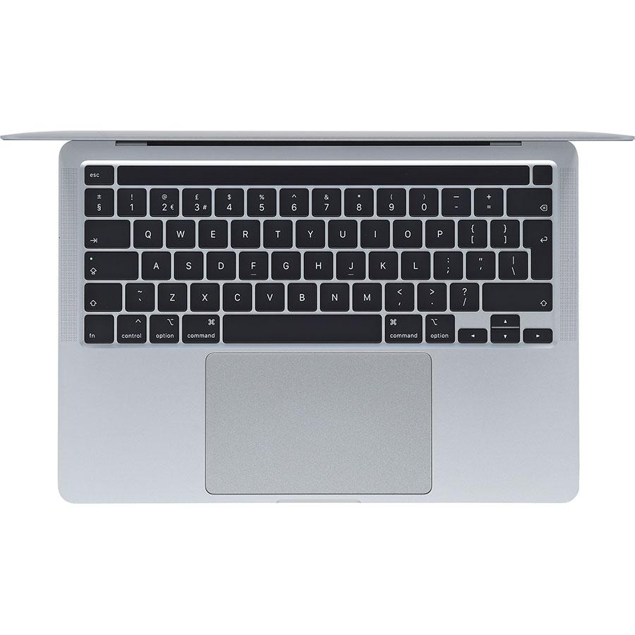 Apple MacBook Pro 13 pouces (2020) - Clavier