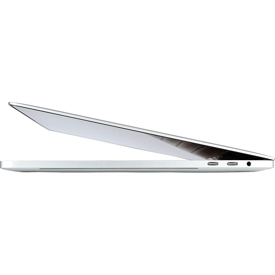 Apple MacBook Pro 13 pouces avec Touch Bar (2018) - Vue de droite