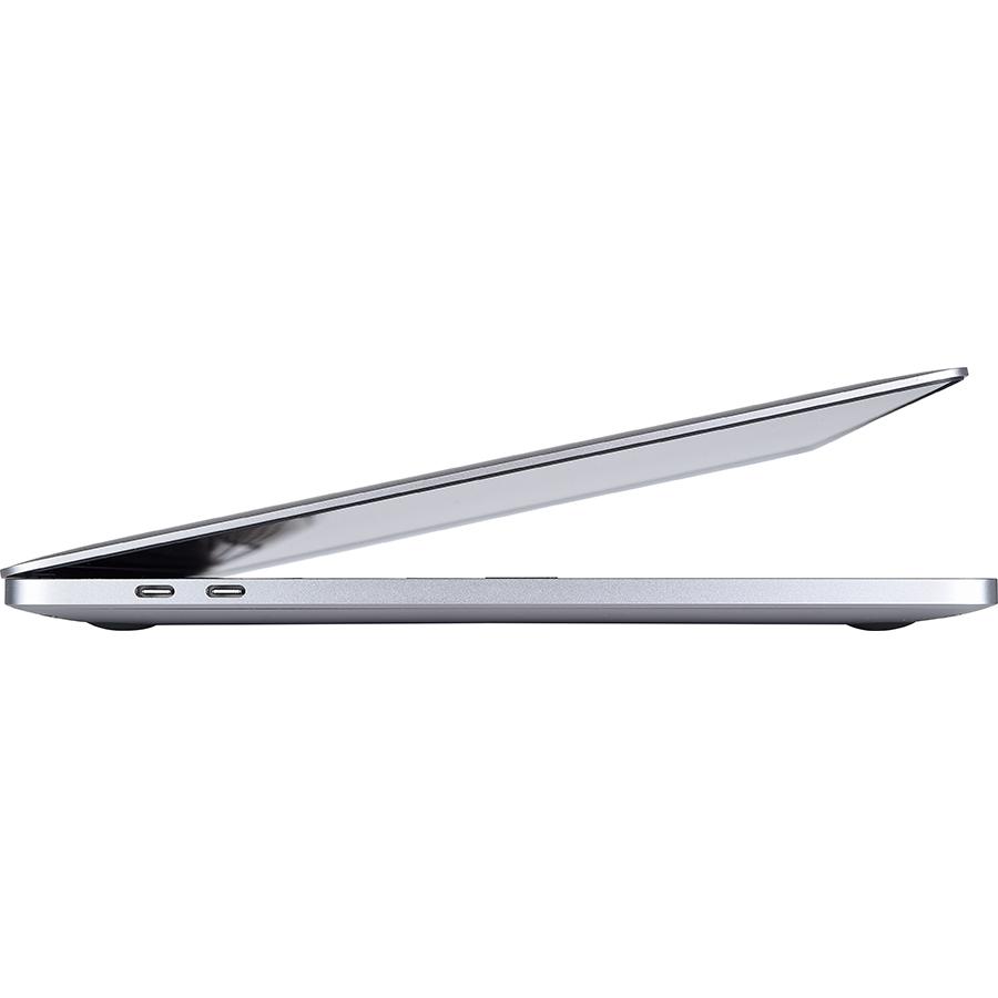 Apple MacBook Pro 13 pouces (M1, 2020) - Vue de gauche