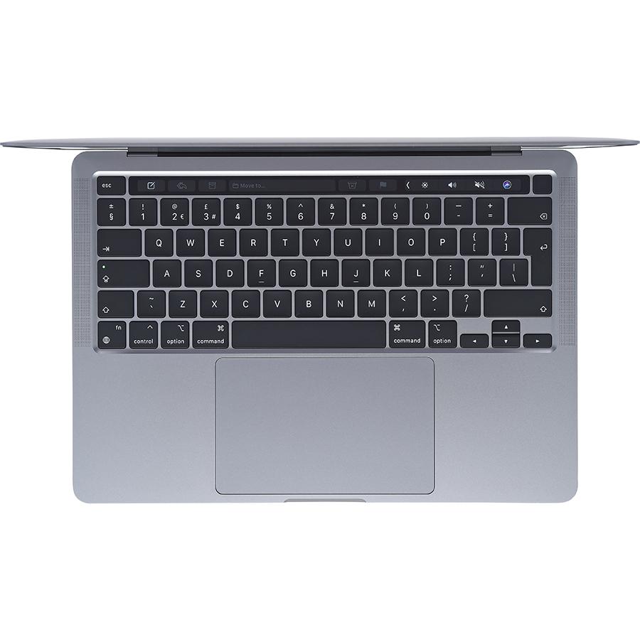 Apple MacBook Pro 13 pouces (M1, 2020) - Clavier