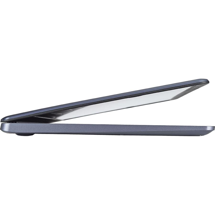Asus Vivobook E406MA - Vue de gauche