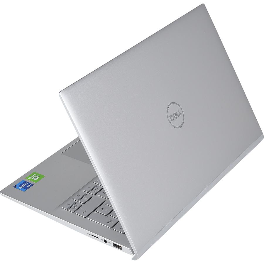 Dell Inspiron 13 5301 - Vue de dos