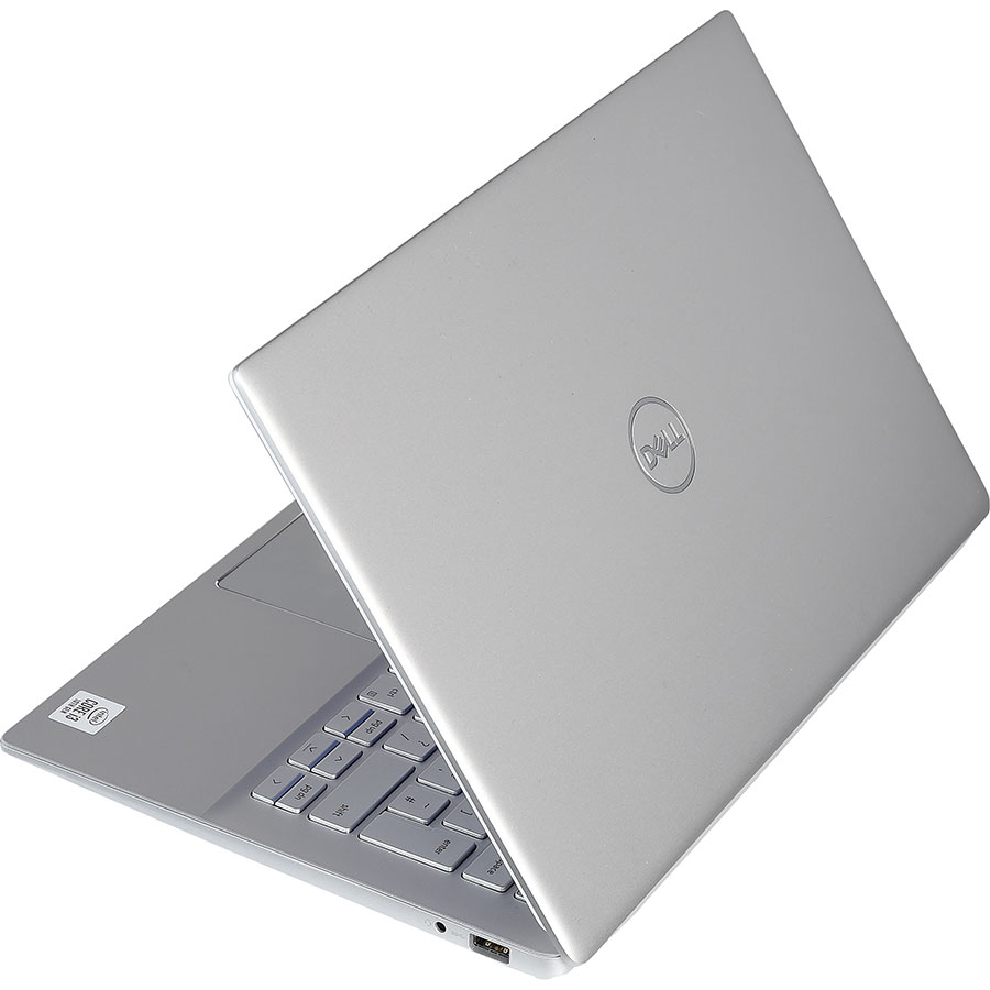 Dell Inspiron 13 5391 - Vue de dos