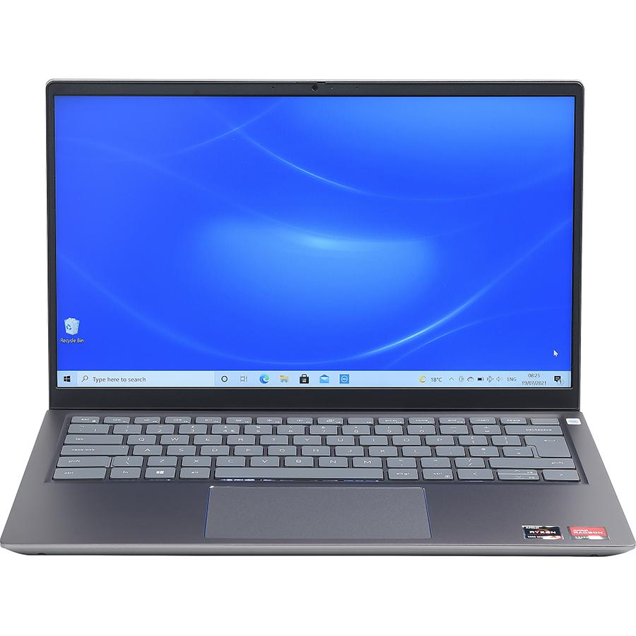 Dell Inspiron 14 5415 (AMD) - Vue de face