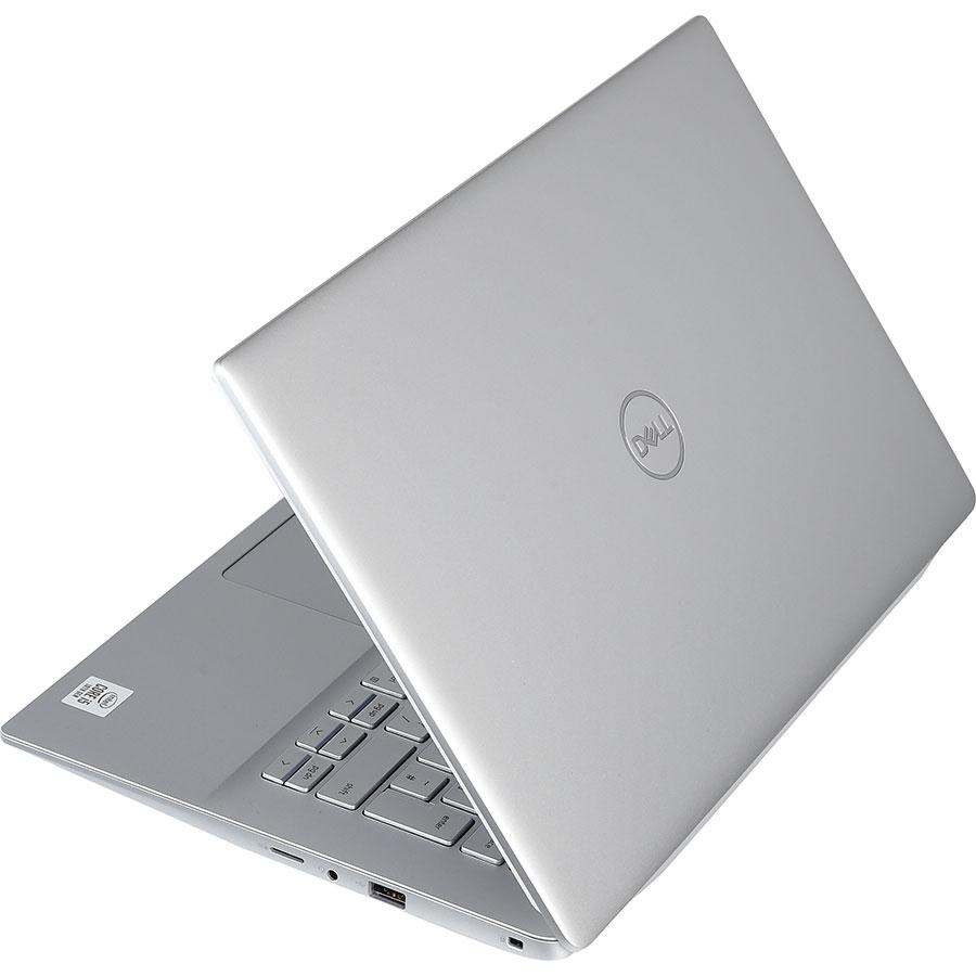 Dell Inspiron 14 5490 - Vue de dos