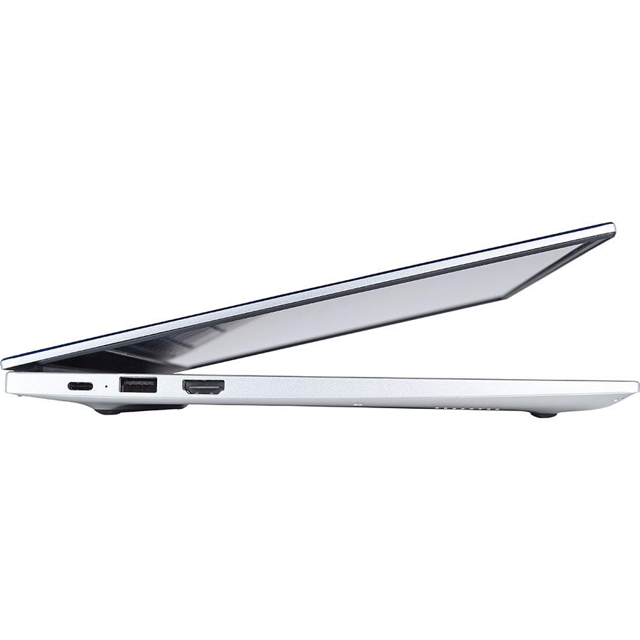 Honor MagicBook 14 - Vue de gauche