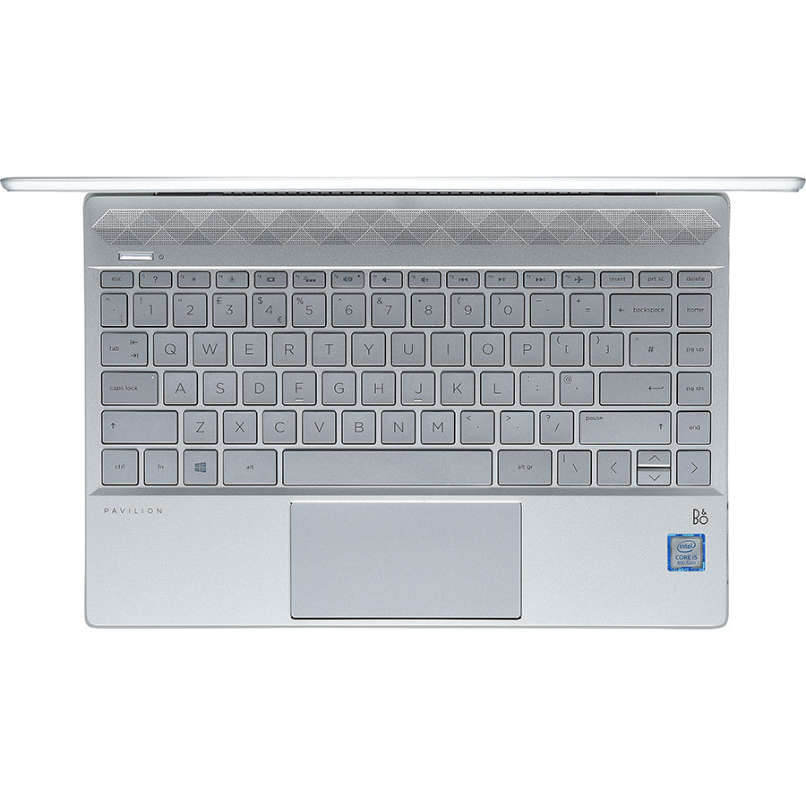 HP Pavilion 13 (an0006nf) - Clavier