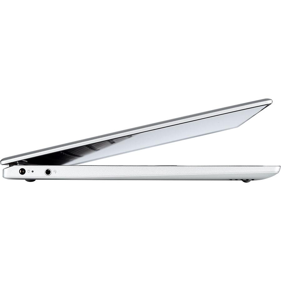 Lenovo Yoga 720 (12IKB) - Vue de gauche