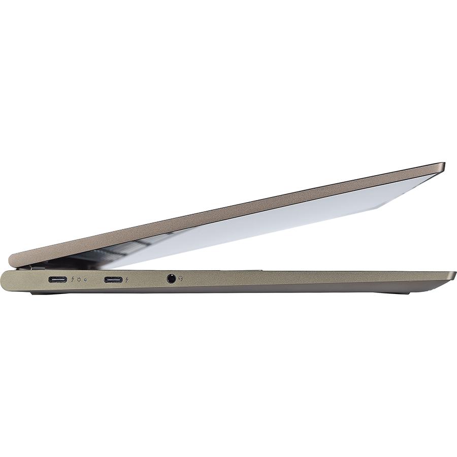 Lenovo Yoga 7i 14ITL5 - Vue de gauche
