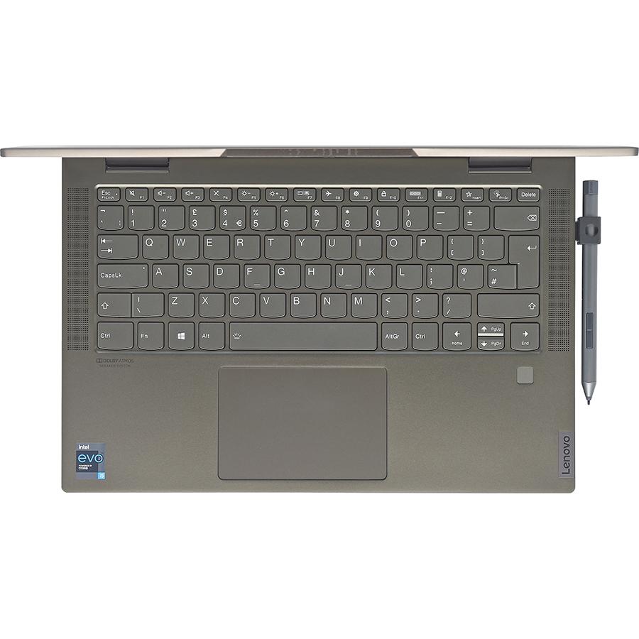 Lenovo Yoga 7i 14ITL5 -