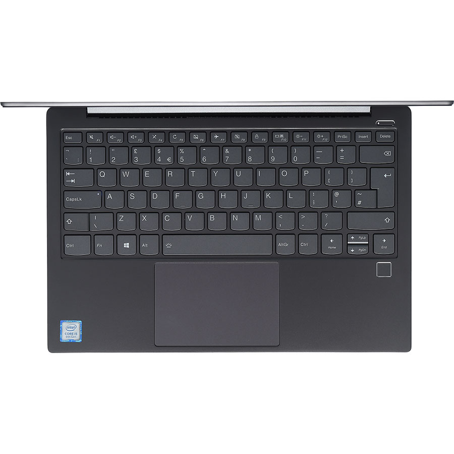 Lenovo Yoga S730 (13IWL) - Clavier