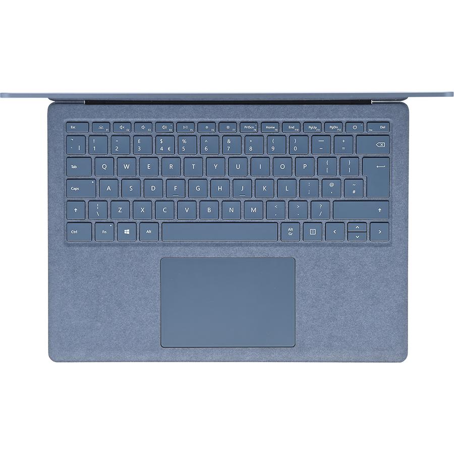 "Microsoft Surface Laptop 4 13.5"" Intel - Clavier"