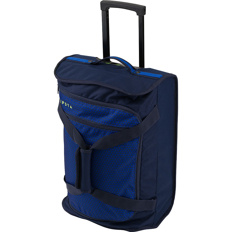 design intemporel 1e94a d5fe0 Kipsta (Decathlon) Classic 30L