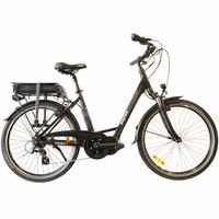 Easybike EasyMax M16 D8