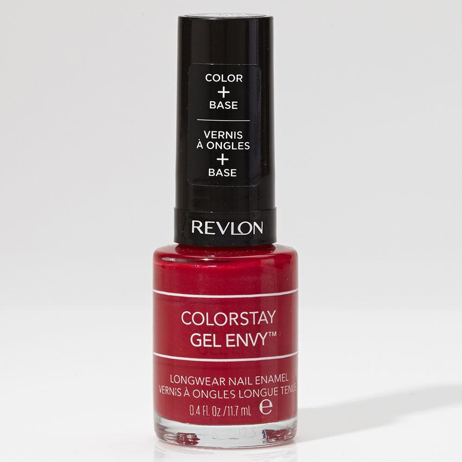 Revlon Colorstay Gel Envy 620 roulette rush - Vue principale