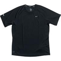 Nike Miler UV