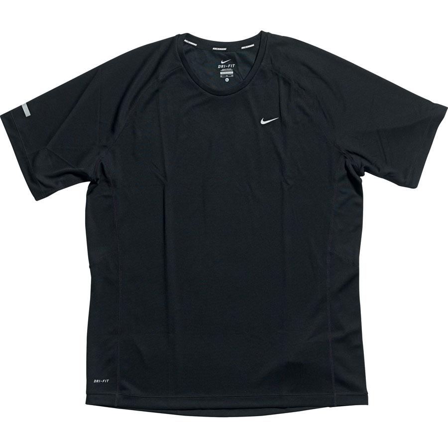 Nike Miler UV -