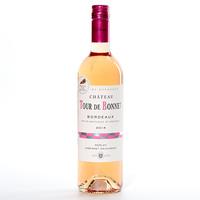 Bordeaux Château Tour de Bonnet 2014, vignobles André Lurton
