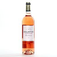 Bordeaux Rosé, La grande cuvée 2014, Maison Dourthe
