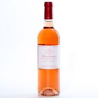 Bordeaux Rosé NM, Baron Philippe de Rothschild