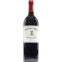 Château Cordet 2014 Margaux