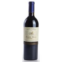 IGP Pays-d'Oc Jean-Claude Mas, Vignes de Nicole, cabernet sauvignon, merlot, 2015