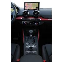 Audi Q2 1.4 TFSI COD 150 ch S tronic Sport -