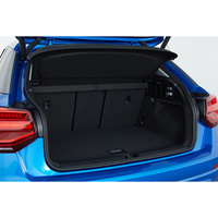 Audi Q2 35 TDI 150 S tronic 7 Quattro -