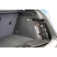 Audi Q3 2.0 TDI Ultra 150 ch -