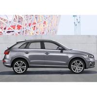 Audi Q3 2.0 TFSI S tronic 7 -