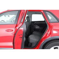 Audi Q3 40 TDI 190 ch S tronic 7 Quattro -
