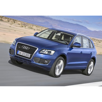 test audi q5 2 0 tfsi hybrid comparatif suv 4x4 crossover archive 170374 ufc que choisir. Black Bedroom Furniture Sets. Home Design Ideas