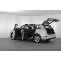 Audi Q7 3.0 V6 TDI e-tron 373 Tiptronic 8 Quattro -