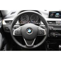 BMW X1 sDrive18i 136 ch -