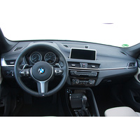 BMW X1 xDrive20d 190 ch A -