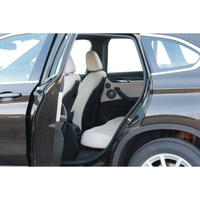 test bmw x1 xdrive20d 190 ch a comparatif suv 4x4 crossover ufc que choisir. Black Bedroom Furniture Sets. Home Design Ideas