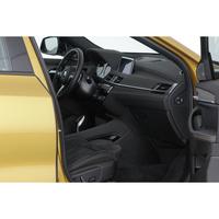 BMW X2 xDrive 20d 190 ch BVA8 -