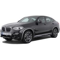 BMW X4 xDrive30i 252 ch BVA8