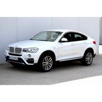 BMW X4 xDrive35d A